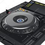 DJ Music Mixer Pro 8.3 Crack with Serial Key Free 2020
