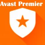 Avast Premier 2020 Crack With License Key Free
