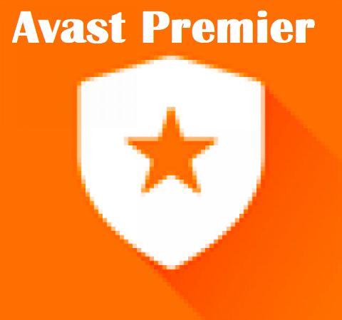 Avast Premier 2020 Crack With License Key Free