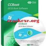 CCBoot 2019 Build 0601 Full Crack