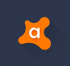 Avast Antivirus 2020 Crack With Activation Code Free (Till 2050)