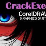 CorelDRAW Graphics Suite 2020 Crack Torrent With Keygen [Latest]