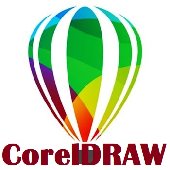 CorelDRAW Graphics Suite 2020 Crack With Keygen [Latest]
