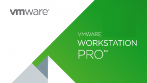 VMWare Workstation Pro 16 Crack With License Key (LATEST)