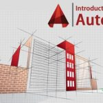 AutoCAD 2022 Serial Number Crack + Keygen Free Download