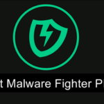 IObit Malware Fighter Pro 8.6.0.793 Crack With License Key (2021)