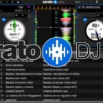 Serato DJ Pro 2.5.0 Crack With License Key Free Download