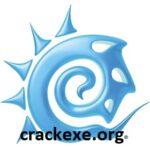 LightWave 2020.0.3 Crack With License Key 2021 Free Download