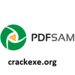 PDFsam Basic 4.2.5 Crack + Activation Key Full Version [2021]