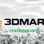 3DMark 2.18.7181 Crack + Serial Key Free Download [Latest]