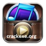 5KPlayer 6.8 Crack With Registration Code 2021 Free [Latest]