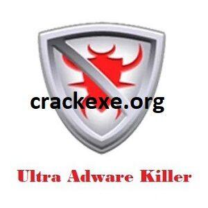 Ultra Adware Killer 9.7.1.0 Crack + Product Key Full Torrent [2021]