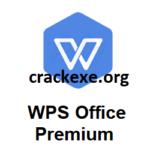 WPS Office Premium 11.2.0.10132 Crack + Full Torrent Free Download [2021]