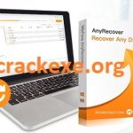iMyFone AnyRecover 5.1.1 Crack + Serial Key Download 2021 [Latest]