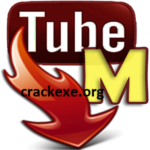 Windows TubeMate 3.20.2 Crack + License Key Free Download [Latest]