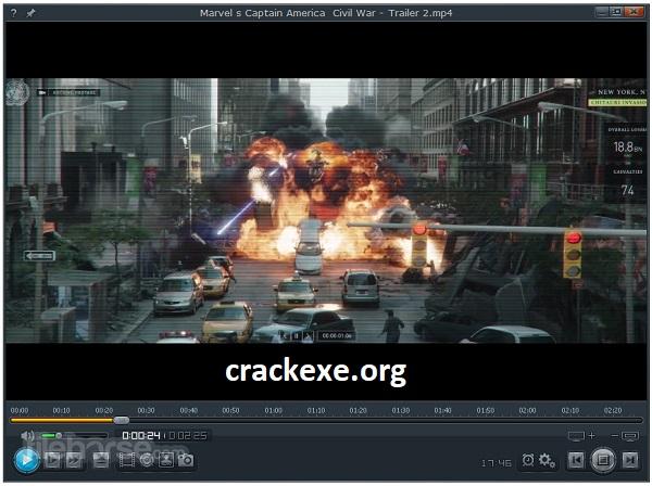 Light Alloy 4.11.2 Crack + Torrent Free Download [Latest Version]