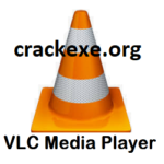VLC Media Player 3.0.14 Crack + License Key Full Download [Latest]