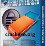 Privacy Eraser 5.12.3 Crack Plus Serial Key Free Download 2021