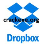 Dropbox 124.4.4910 Crack With Serial Key 2021 Free