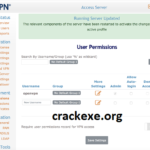 OpenVPN 2.5.3 Crack With License Key 2021 Free Download