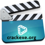 TopWin Movie Maker 9.2.0.4 Crack With Activation Key 2021